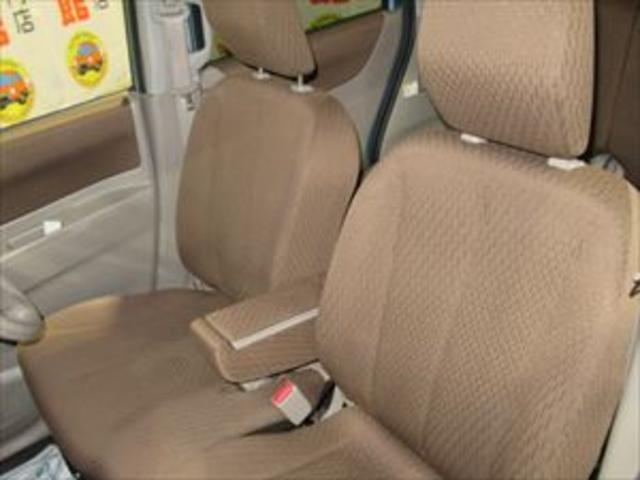 「日産」「ルークス」「コンパクトカー」「北海道」の中古車5