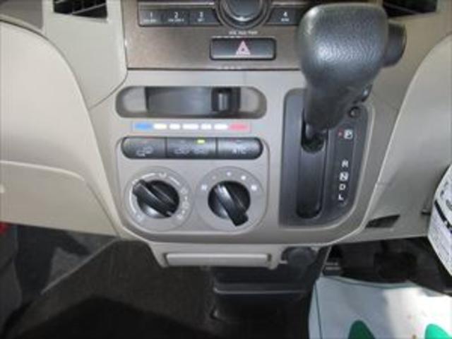 「日産」「ルークス」「コンパクトカー」「北海道」の中古車7