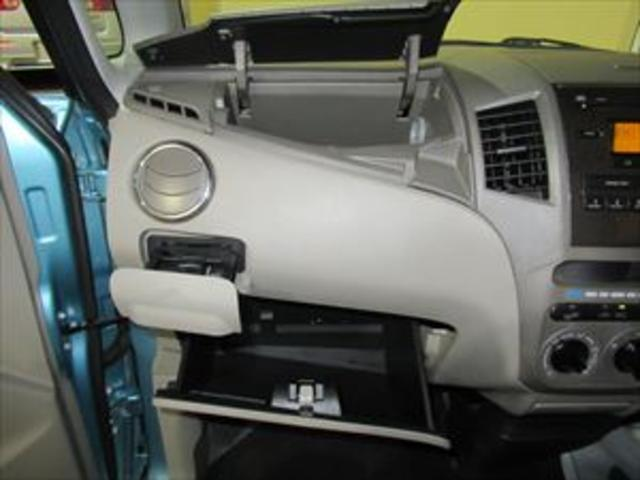 「日産」「ルークス」「コンパクトカー」「北海道」の中古車14