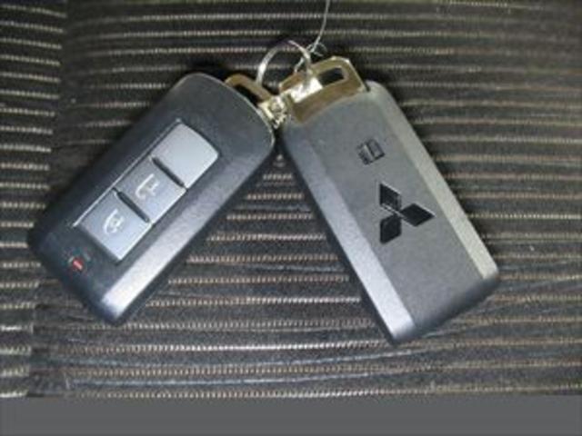 「三菱」「eKカスタム」「コンパクトカー」「北海道」の中古車14