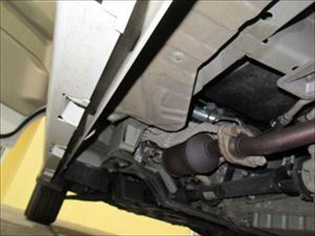 「日産」「NV100クリッパー」「コンパクトカー」「北海道」の中古車3