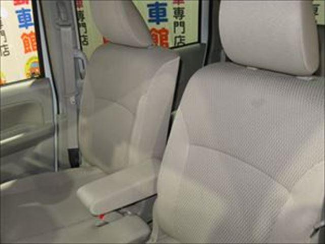 「日産」「NV100クリッパー」「コンパクトカー」「北海道」の中古車6