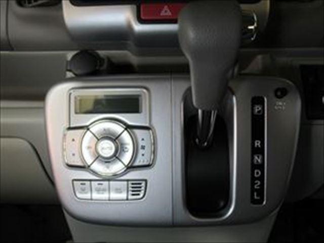 「日産」「NV100クリッパー」「コンパクトカー」「北海道」の中古車8