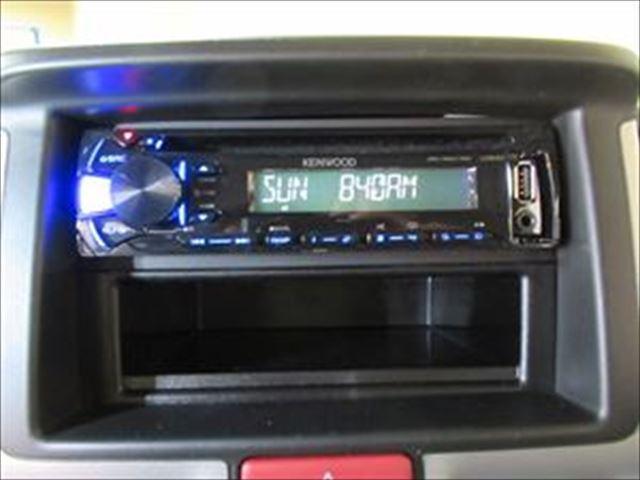「日産」「NV100クリッパー」「コンパクトカー」「北海道」の中古車11