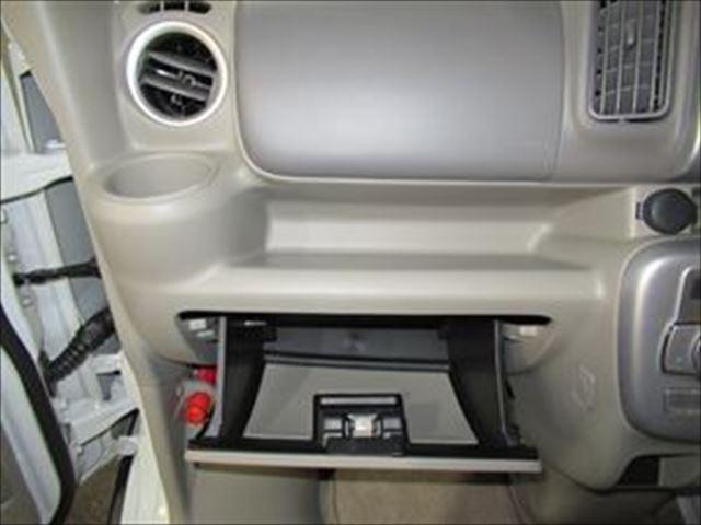 「日産」「NV100クリッパー」「コンパクトカー」「北海道」の中古車14