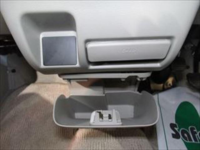 「日産」「NV100クリッパー」「コンパクトカー」「北海道」の中古車15