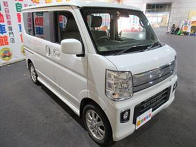 「日産」「NV100クリッパー」「コンパクトカー」「北海道」の中古車16