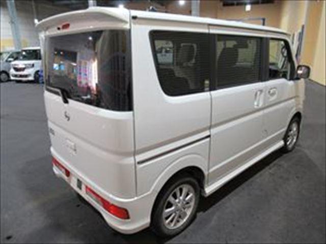 「日産」「NV100クリッパー」「コンパクトカー」「北海道」の中古車17