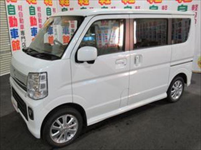 「日産」「NV100クリッパー」「コンパクトカー」「北海道」の中古車18