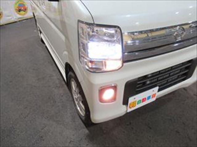 「日産」「NV100クリッパー」「コンパクトカー」「北海道」の中古車19