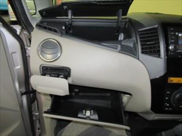 「スズキ」「パレット」「コンパクトカー」「北海道」の中古車15