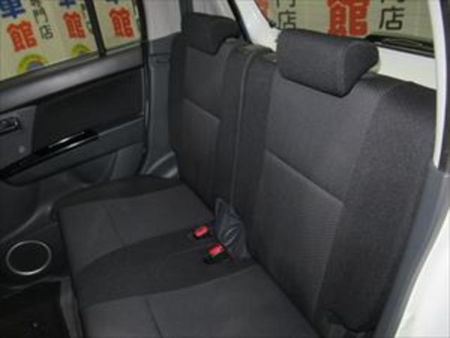 「スズキ」「ワゴンRスティングレー」「コンパクトカー」「北海道」の中古車6