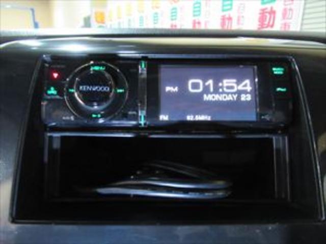 「スズキ」「ワゴンRスティングレー」「コンパクトカー」「北海道」の中古車8