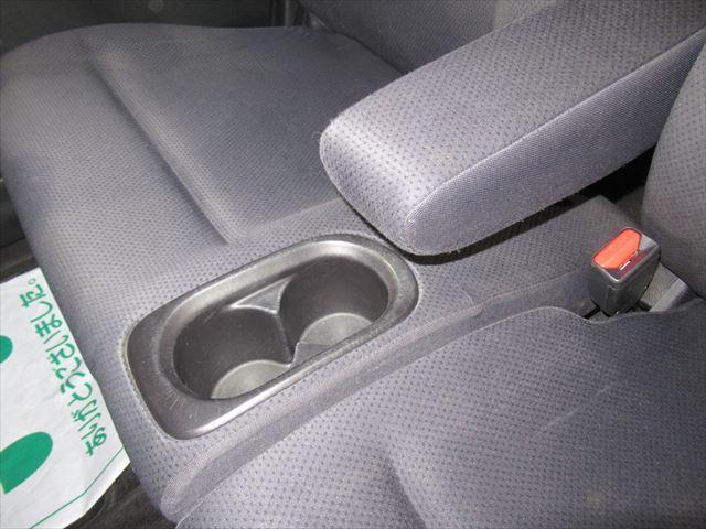 「ホンダ」「ゼスト」「コンパクトカー」「北海道」の中古車10