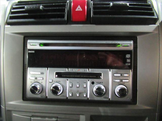 「ホンダ」「ゼスト」「コンパクトカー」「北海道」の中古車12