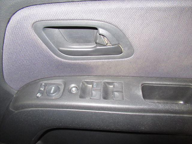 「ホンダ」「ゼスト」「コンパクトカー」「北海道」の中古車15