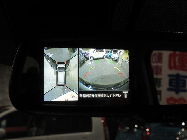 「三菱」「eKカスタム」「コンパクトカー」「北海道」の中古車4