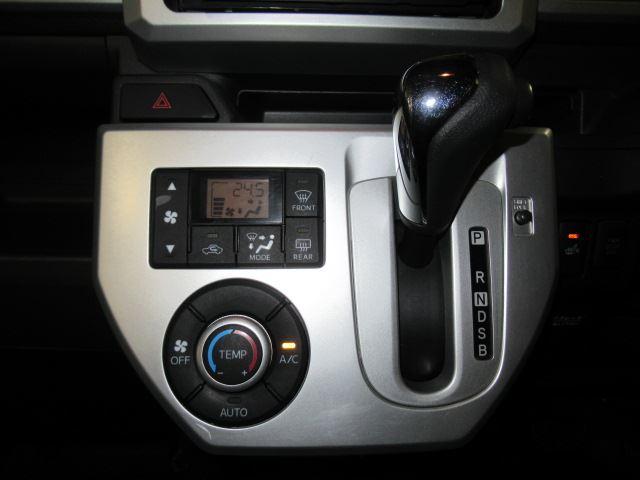 「ダイハツ」「ウェイク」「コンパクトカー」「北海道」の中古車13