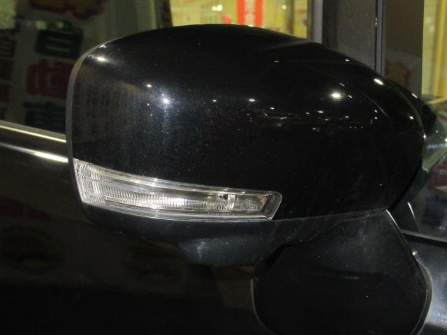 「スズキ」「ワゴンR」「コンパクトカー」「北海道」の中古車18