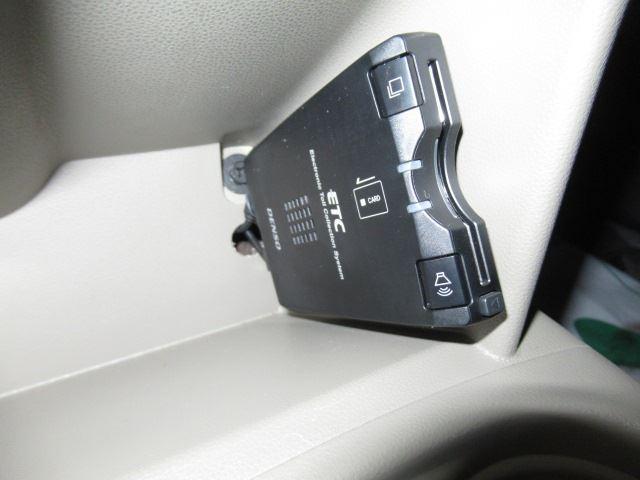 「スバル」「プレオ」「軽自動車」「北海道」の中古車11