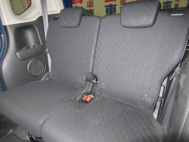G ABS アイドリングストップ スマートキー 4WD(6枚目)