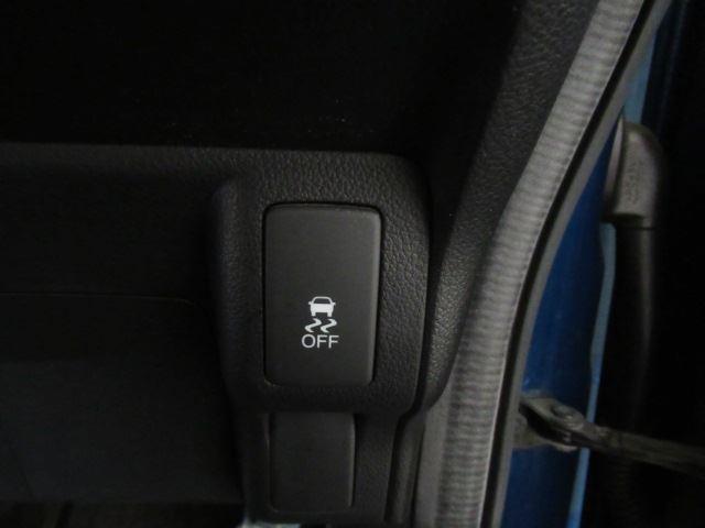 G ABS アイドリングストップ スマートキー 4WD(11枚目)