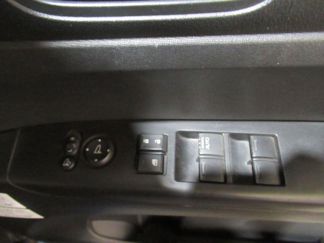 G ABS アイドリングストップ スマートキー 4WD(12枚目)