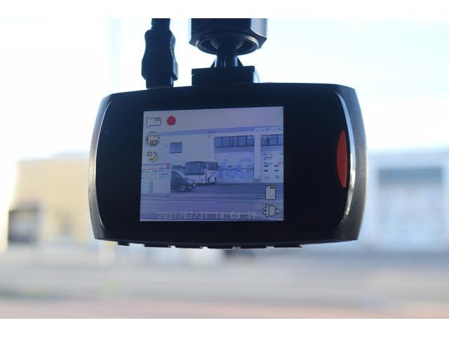 G 電スラ ドラレコ ナビ 4WD ETC オートエアコン キーフリー スマートキー ABS ナビTV アイドリングストップ フルセグ メモリーナビ ベンチシート 寒冷地仕様 オートスライドドア WエアB(9枚目)
