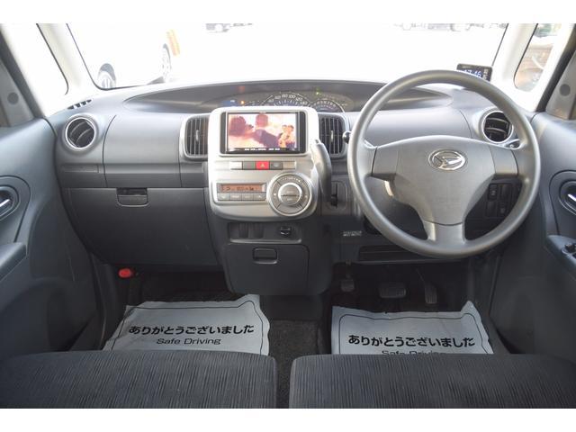 G 電スラ ドラレコ ナビ 4WD ETC オートエアコン キーフリー スマートキー ABS ナビTV アイドリングストップ フルセグ メモリーナビ ベンチシート 寒冷地仕様 オートスライドドア WエアB(17枚目)