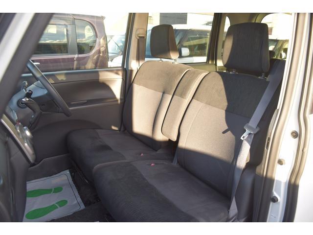 G 電スラ ドラレコ ナビ 4WD ETC オートエアコン キーフリー スマートキー ABS ナビTV アイドリングストップ フルセグ メモリーナビ ベンチシート 寒冷地仕様 オートスライドドア WエアB(19枚目)