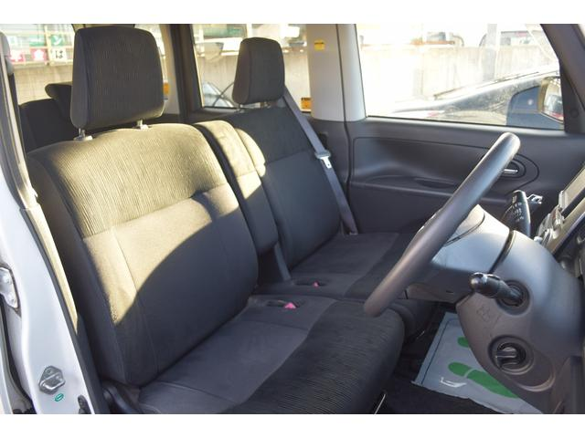 G 電スラ ドラレコ ナビ 4WD ETC オートエアコン キーフリー スマートキー ABS ナビTV アイドリングストップ フルセグ メモリーナビ ベンチシート 寒冷地仕様 オートスライドドア WエアB(21枚目)