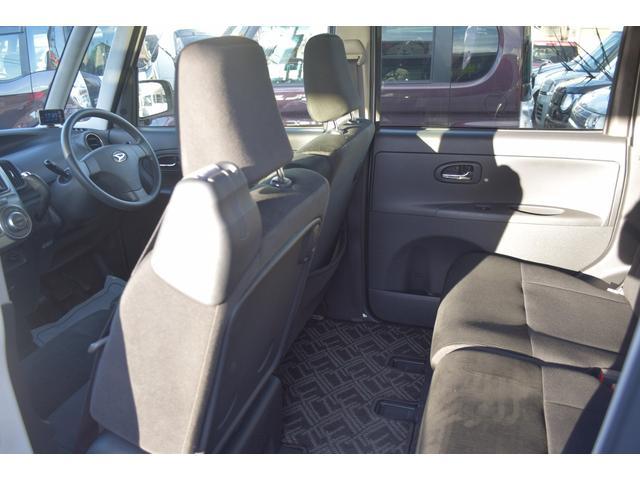 G 電スラ ドラレコ ナビ 4WD ETC オートエアコン キーフリー スマートキー ABS ナビTV アイドリングストップ フルセグ メモリーナビ ベンチシート 寒冷地仕様 オートスライドドア WエアB(22枚目)