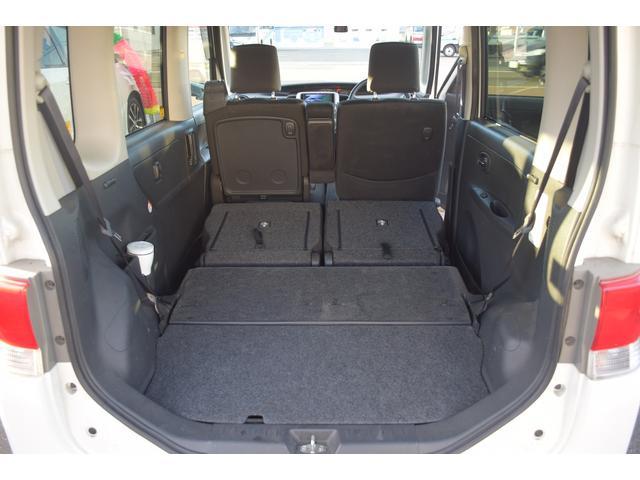 G 電スラ ドラレコ ナビ 4WD ETC オートエアコン キーフリー スマートキー ABS ナビTV アイドリングストップ フルセグ メモリーナビ ベンチシート 寒冷地仕様 オートスライドドア WエアB(29枚目)