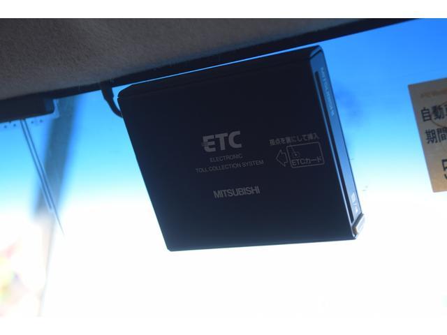 G 電スラ ドラレコ ナビ 4WD ETC オートエアコン キーフリー スマートキー ABS ナビTV アイドリングストップ フルセグ メモリーナビ ベンチシート 寒冷地仕様 オートスライドドア WエアB(31枚目)