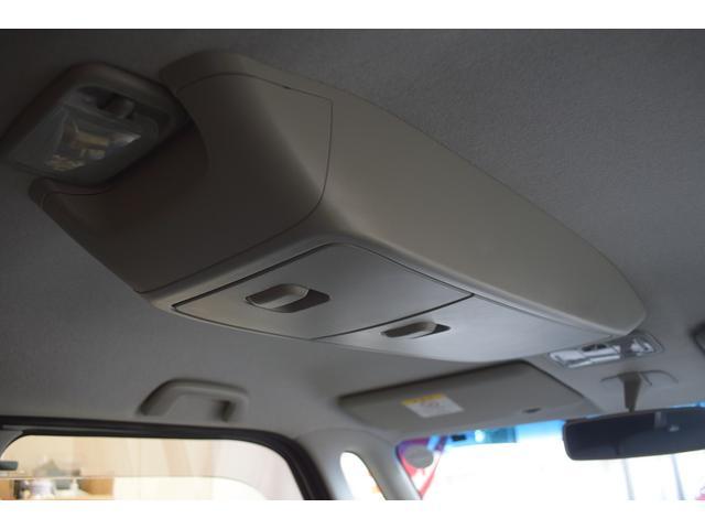 G 電スラ ドラレコ ナビ 4WD ETC オートエアコン キーフリー スマートキー ABS ナビTV アイドリングストップ フルセグ メモリーナビ ベンチシート 寒冷地仕様 オートスライドドア WエアB(32枚目)