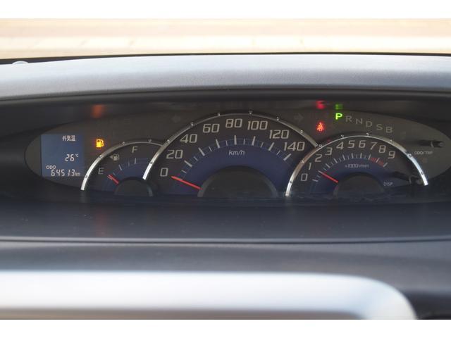G 電スラ ドラレコ ナビ 4WD ETC オートエアコン キーフリー スマートキー ABS ナビTV アイドリングストップ フルセグ メモリーナビ ベンチシート 寒冷地仕様 オートスライドドア WエアB(33枚目)