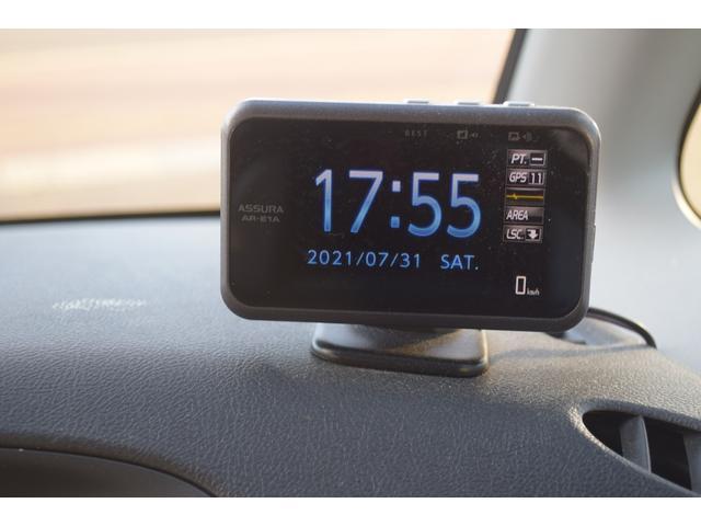 G 電スラ ドラレコ ナビ 4WD ETC オートエアコン キーフリー スマートキー ABS ナビTV アイドリングストップ フルセグ メモリーナビ ベンチシート 寒冷地仕様 オートスライドドア WエアB(34枚目)