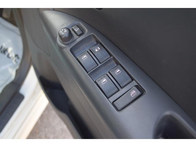 G 電スラ ドラレコ ナビ 4WD ETC オートエアコン キーフリー スマートキー ABS ナビTV アイドリングストップ フルセグ メモリーナビ ベンチシート 寒冷地仕様 オートスライドドア WエアB(39枚目)