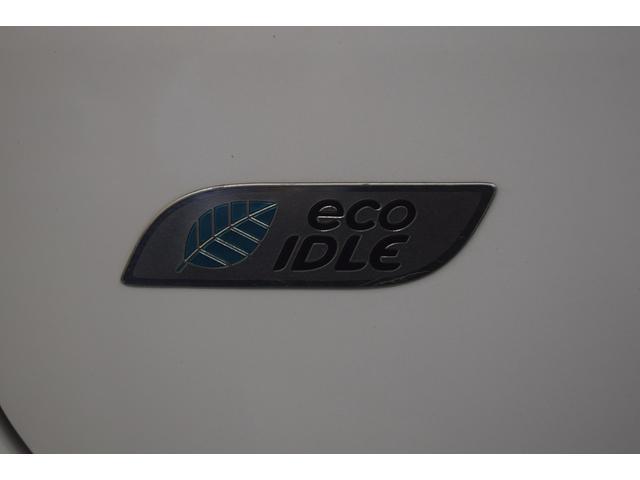 G 電スラ ドラレコ ナビ 4WD ETC オートエアコン キーフリー スマートキー ABS ナビTV アイドリングストップ フルセグ メモリーナビ ベンチシート 寒冷地仕様 オートスライドドア WエアB(40枚目)
