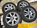 G 電スラ ドラレコ ナビ 4WD ETC オートエアコン キーフリー スマートキー ABS ナビTV アイドリングストップ フルセグ メモリーナビ ベンチシート 寒冷地仕様 オートスライドドア WエアB(2枚目)