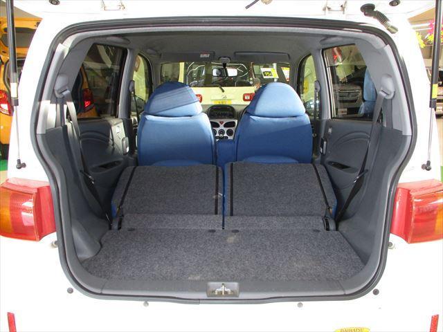 Li 4WD(15枚目)