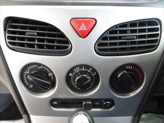 Li 4WD(17枚目)