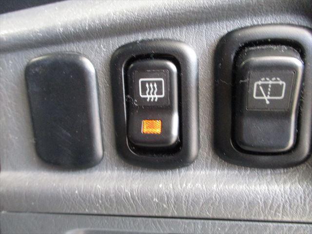Li 4WD(20枚目)