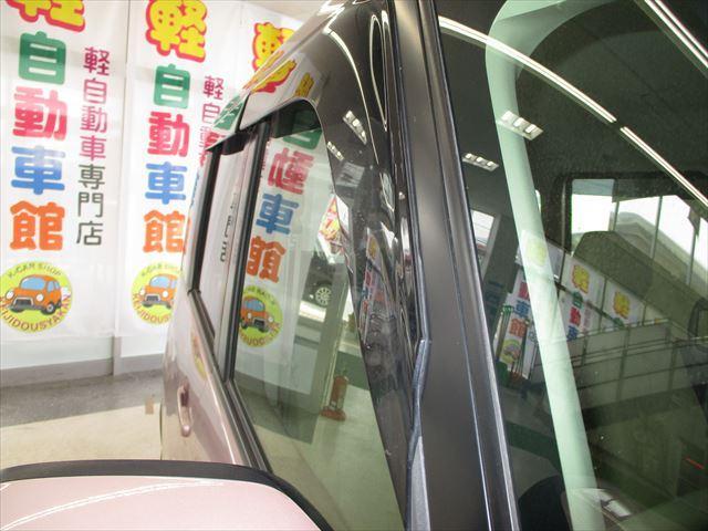 軽自動車館 こだわり その5 品数 :品揃えの多さ!12店舗約1000台!!