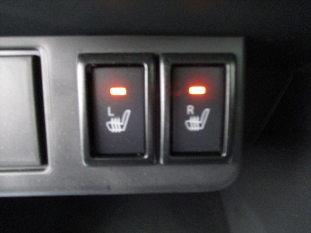 S レーダーB ABS エネチャージ 4WD アイドルSTOP(14枚目)