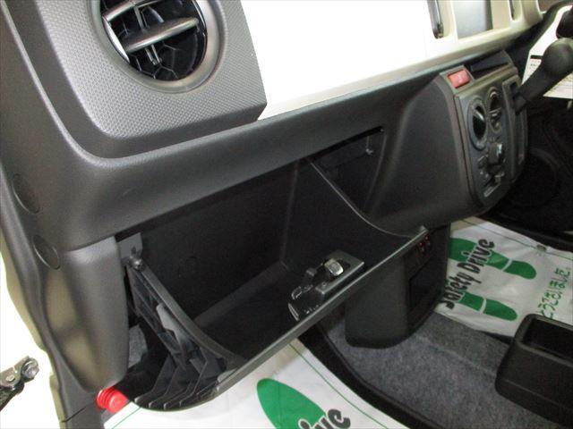 S レーダーB ABS エネチャージ 4WD アイドルSTOP(15枚目)
