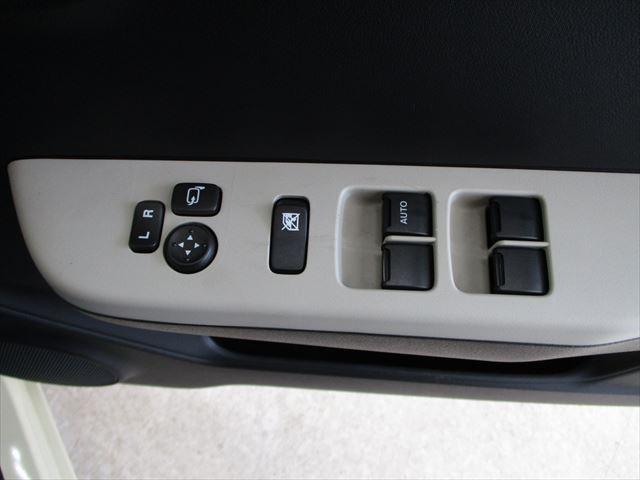 S レーダーB ABS エネチャージ 4WD アイドルSTOP(18枚目)