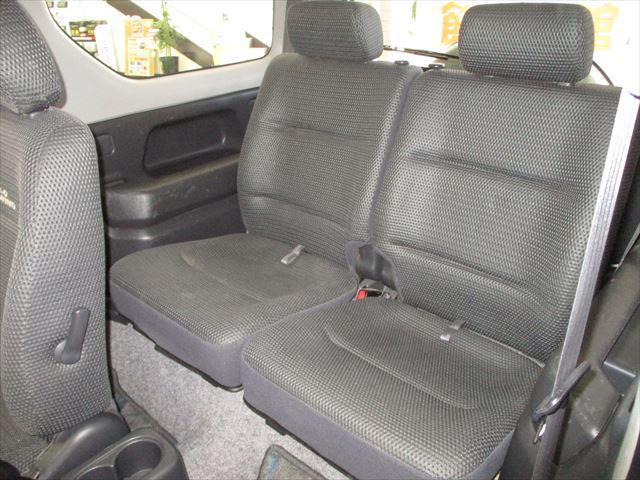ワイルドウインド ABS ターボ 4WD(12枚目)