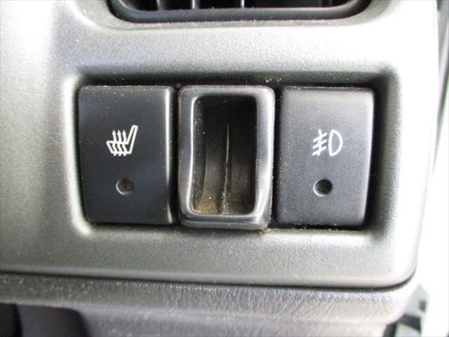 ワイルドウインド ABS ターボ 4WD(20枚目)