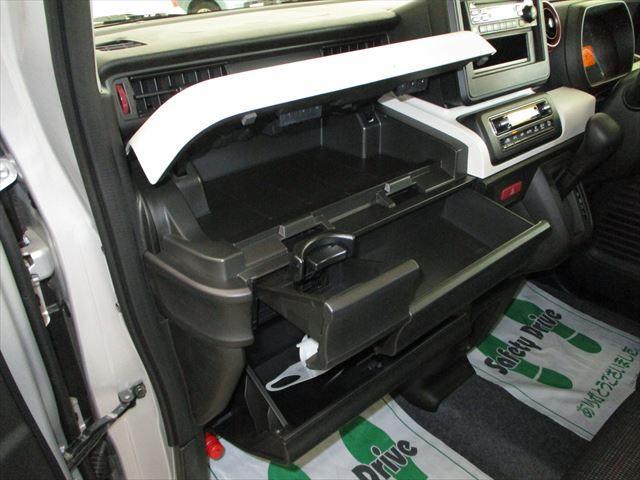 ハイブリッドG セーフティーサポート ABS 4WD Sエネチャージ レーダーB アイドルSTOP スマキー(12枚目)